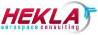 HEKLA AEROSPACE CONSULTING